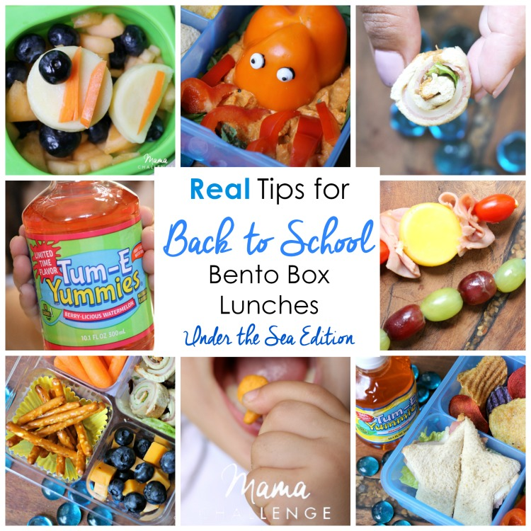 5 real tips for back to school bento box lunches. Black Bedroom Furniture Sets. Home Design Ideas