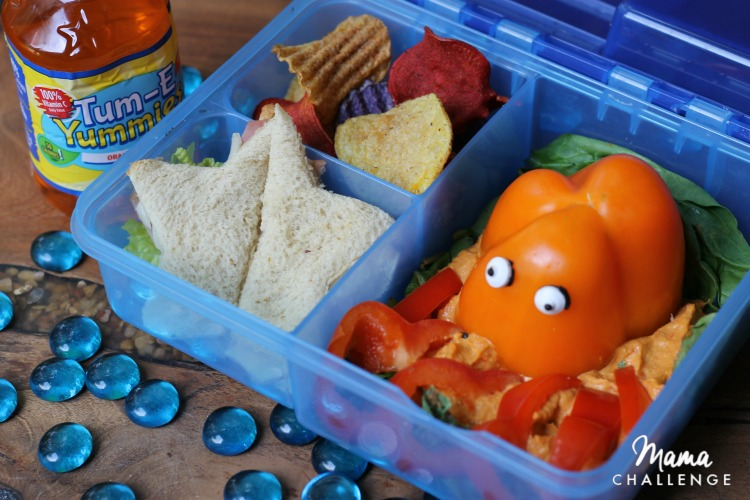 Tips for Back to School Bento Box Lunches4