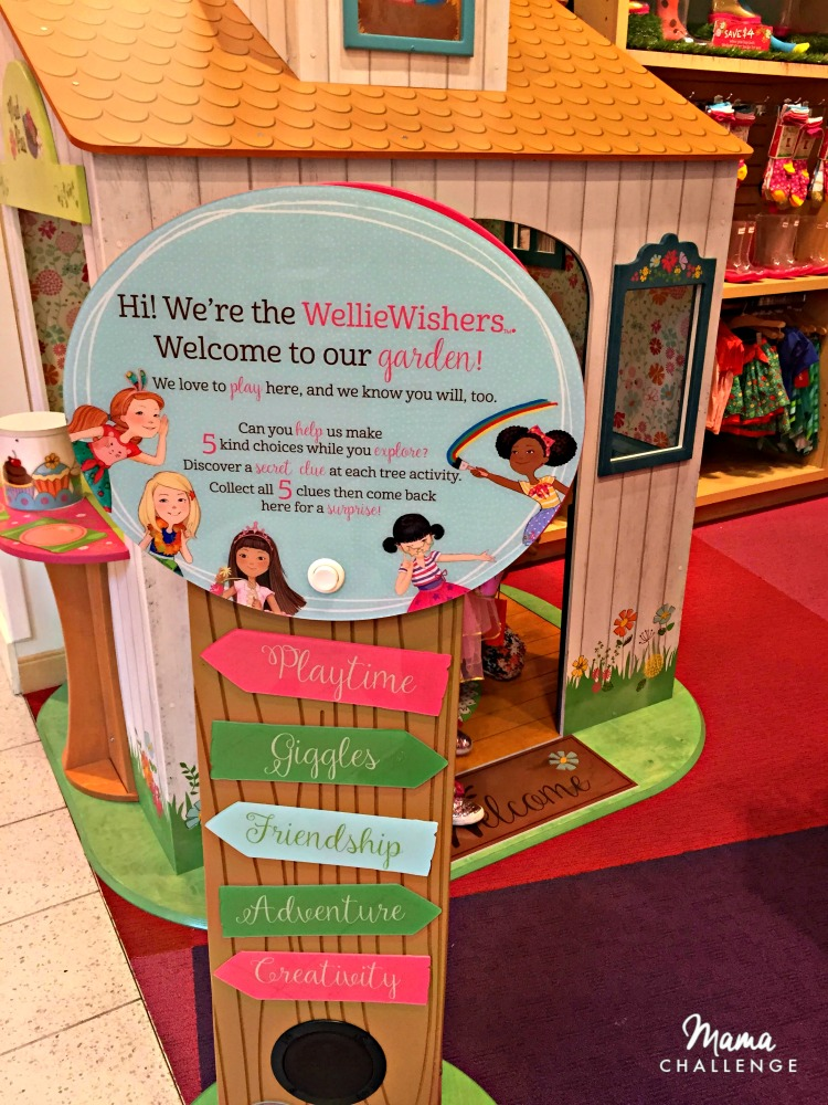 American-Girl-Wellie-Wishers