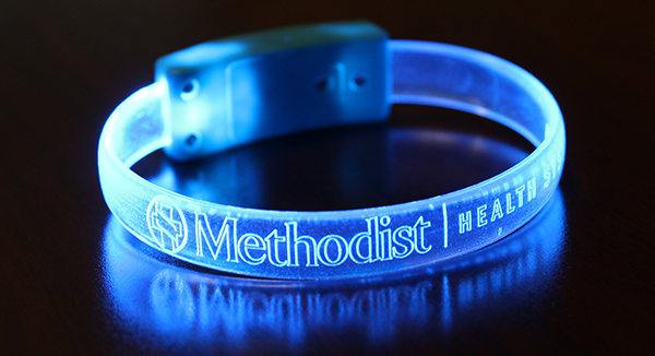 methodist-bracelet