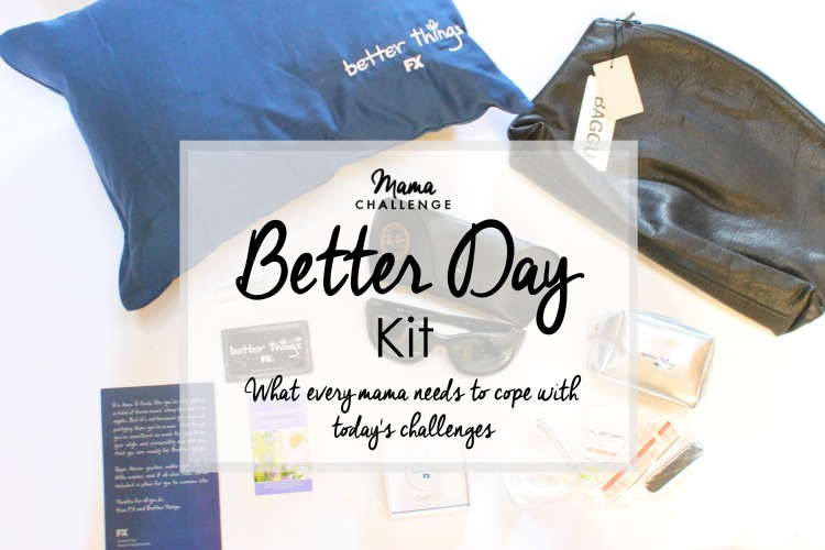 Better-Day-Kit