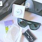 Everyone Needs Mama's Better Day Kit {Giveaway}