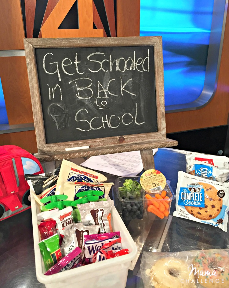 Best Tips for Getting Back to School