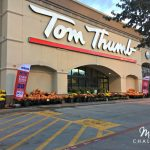 Score Big Savings and Rewards with Tom Thumb and Albertsons