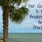 Bradenton Area: This Florida Beach Destination Will Surprise You