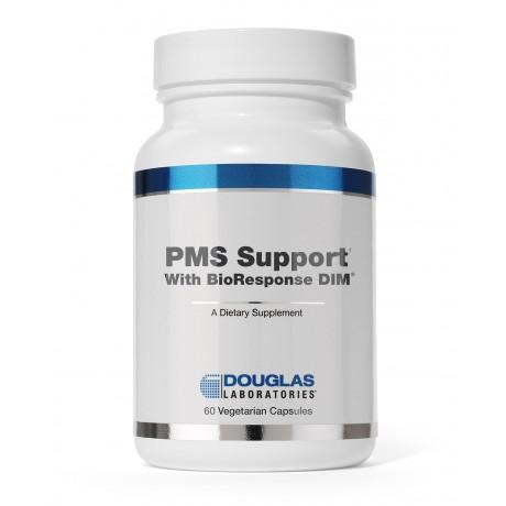 Breakding-Down-PMS
