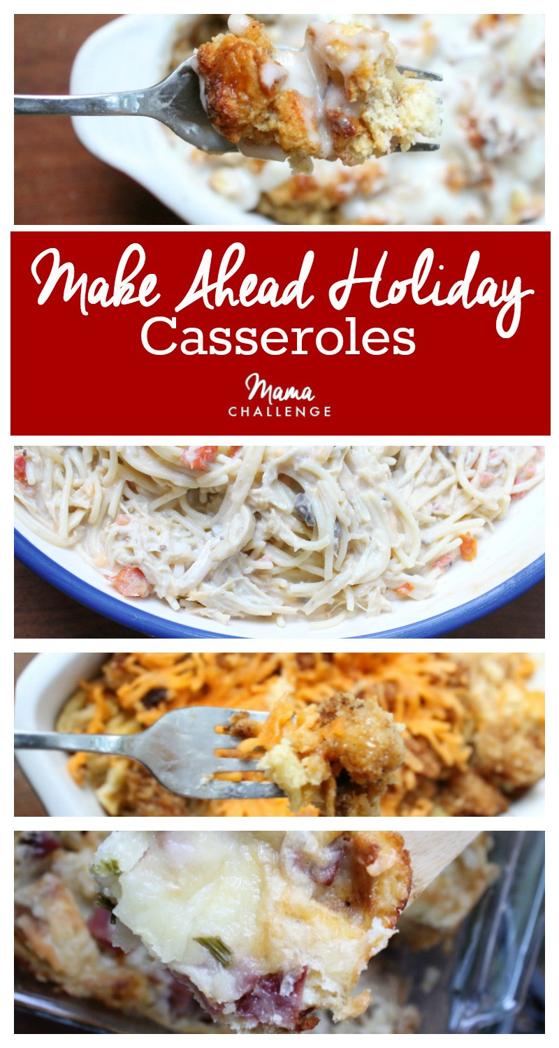 Make-Ahead-Holiday-Casseroles