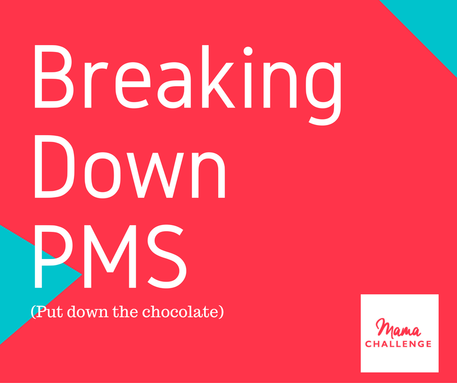 Breaking-Down-PMS