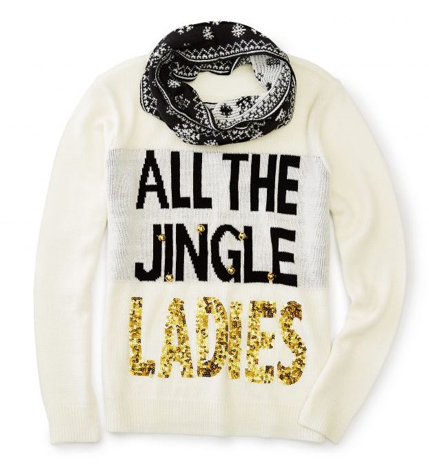 Holiday-Hot-Picks-JCPenney