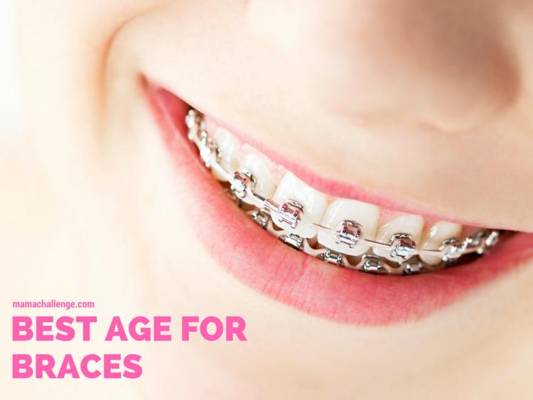 Best-Age-Braces