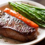 Wined and Dined: 5 Best Dallas Steakhouses