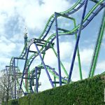 Best Tips for the Best Time at Six Flags