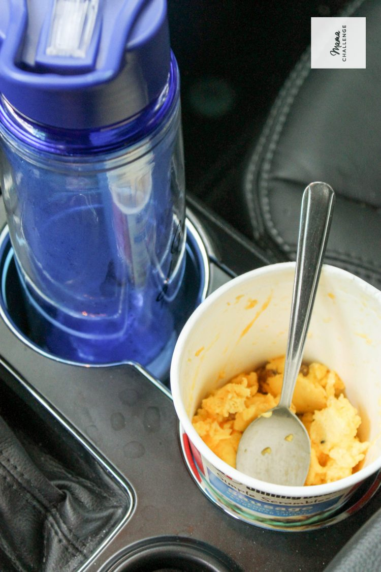 Breakfast-On-the-Go