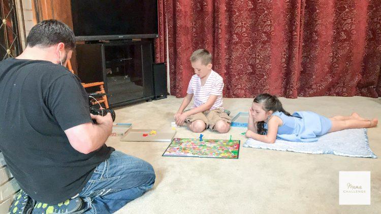 Digital-Fast-Limiting-Kids-Screentime