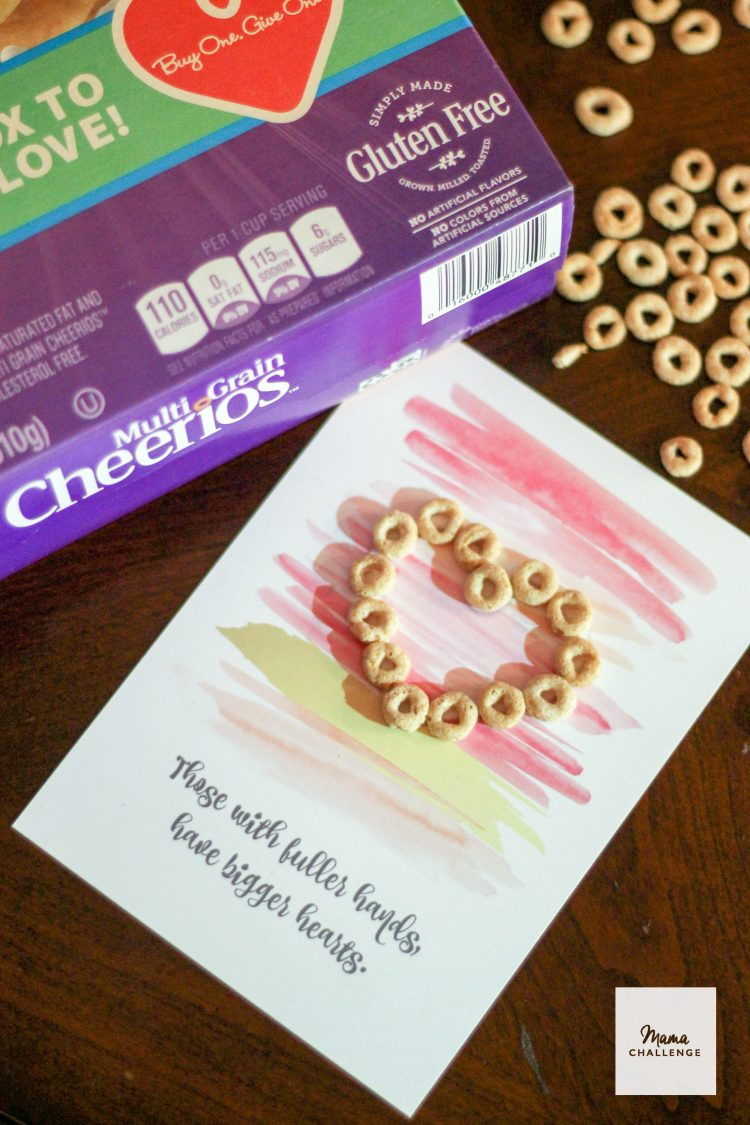 GiveOneCheerios (3 of 8)