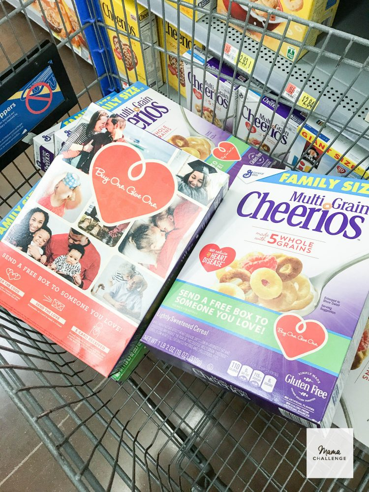 GiveOneCheerios1 (1 of 7)