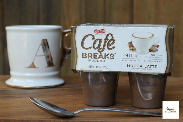 Cafe-Break