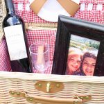 Picnicking with Pinots: Napa Valley Moms Trip