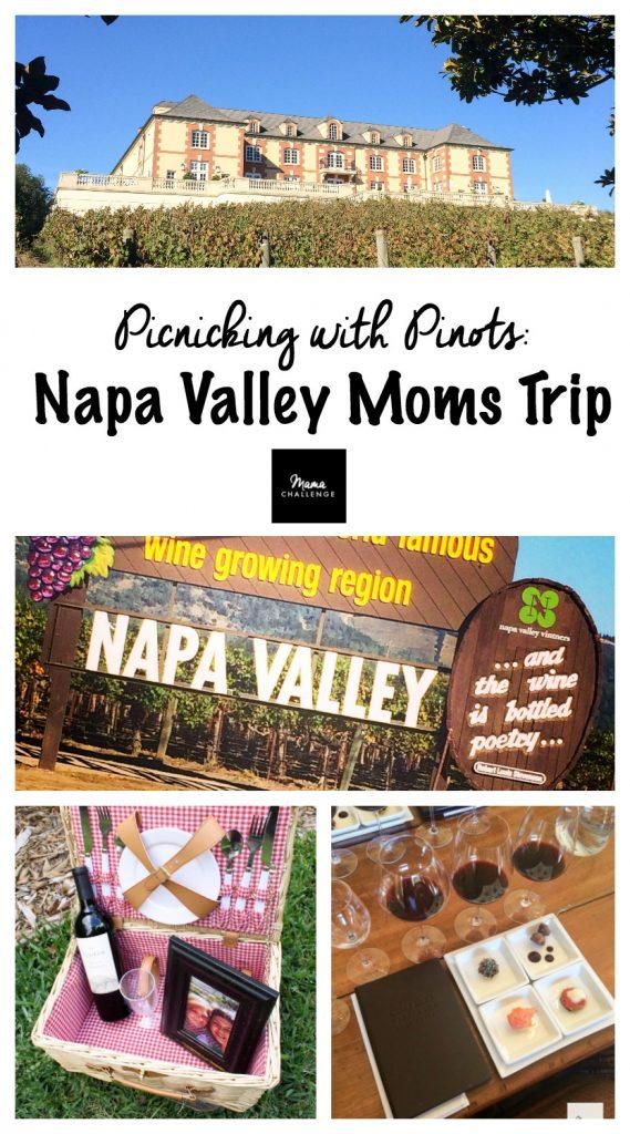 Napa-Valley-Moms-Trip