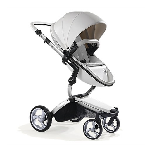 Baby-Gear-Must-Haves