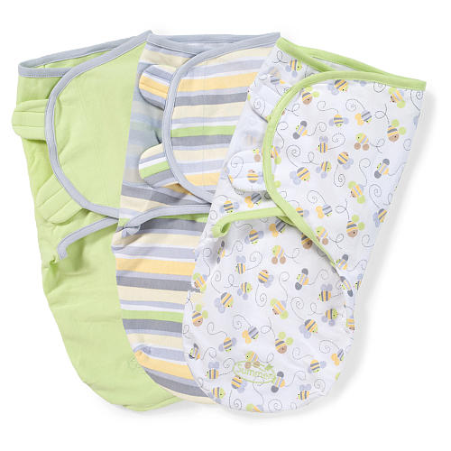 BabyMustHaves