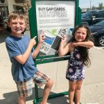 Easy Guide to Big Savings at Allen Premium Outlets {Giveaway}