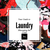 Fresh Start on Laundry: Managing the Load