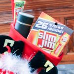 Christmas Eve Emergency Kit