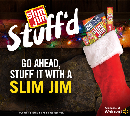 SlimJim_Holiday2017_Social_Site_01_v2