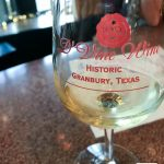 24 Hours: Girlfriend Getaway in Granbury Texas
