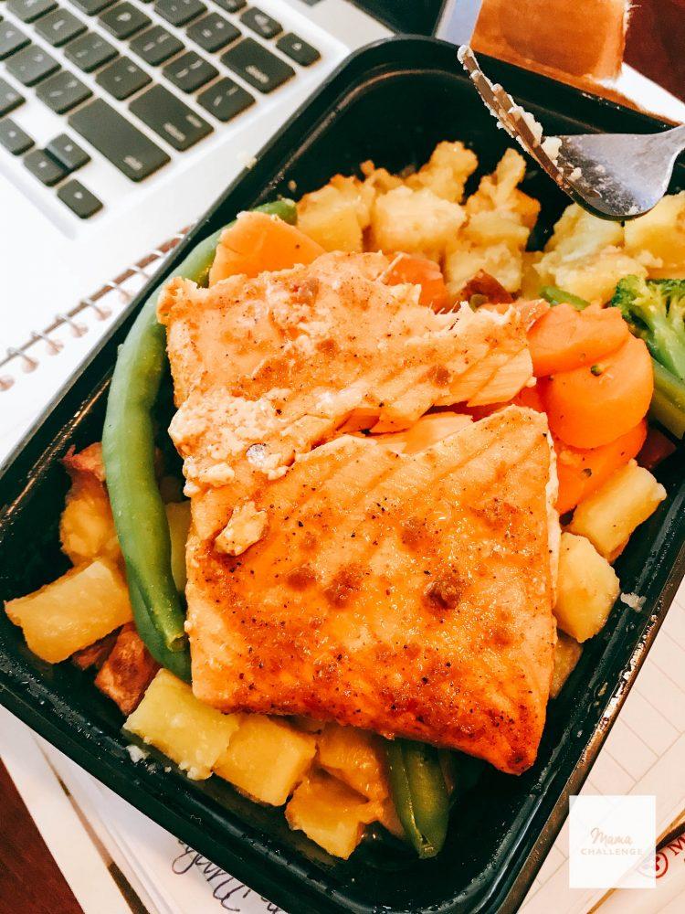Utopia Food Fitness