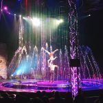 Cirque Italia – Ain't Your Mama's Circus