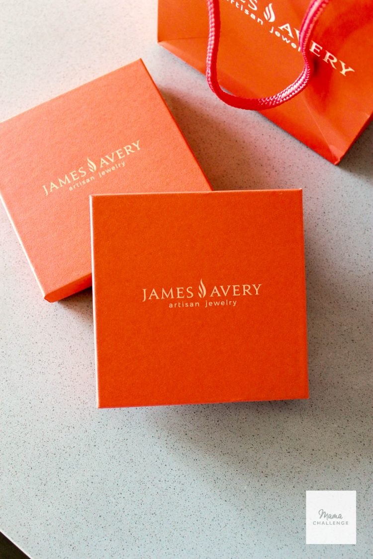 James-Avery-Mothers-Day