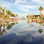 Say Hola to Chileno Bay Resort & Residences – Cabo Mexico
