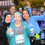 Family Fun Comes to the Run: New Features at BMW Dallas Marathon
