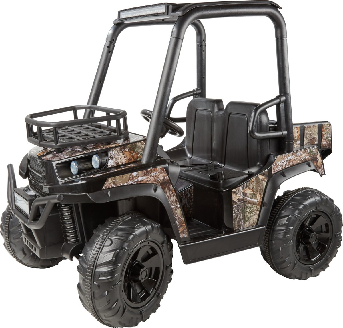 Realtree UTV Hot Toy