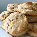 Apples-Cinnamon-Biscuits (2 of 16)
