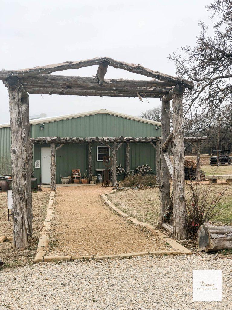 Decatur Texas