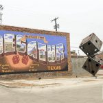 Road Trip Worthy: Decatur Texas