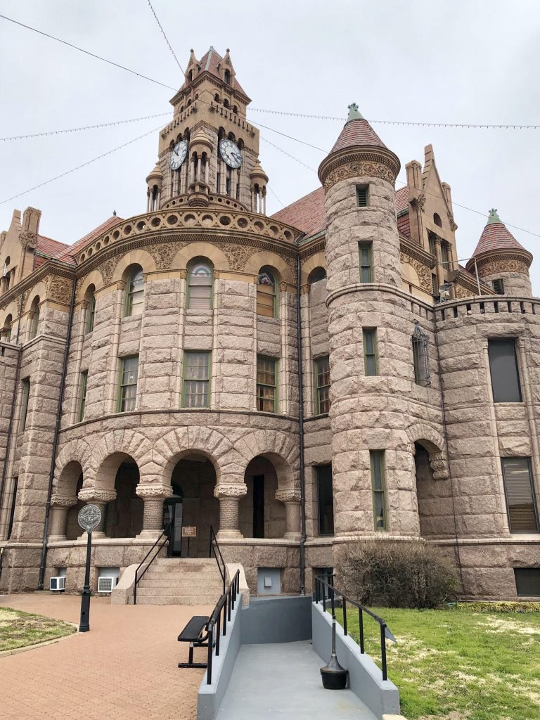 Decatur_Courthouse