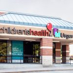 Three Tips to Choosing the Right Urgent Care for Kids