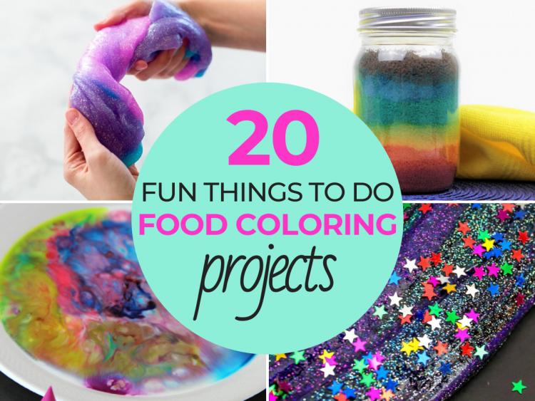 Food-coloring-diy-project-ideas-1