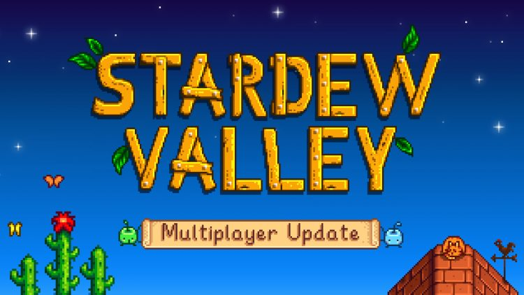 stardew-valley-switch-hero
