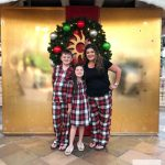 Guide to SO.MUCH.CHRISTMAS. at the Gaylord Texan